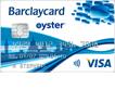 Barclaycard OnePulse